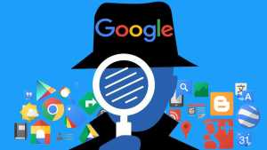 Google Location Tracking Lawsuit Consider The Consumer