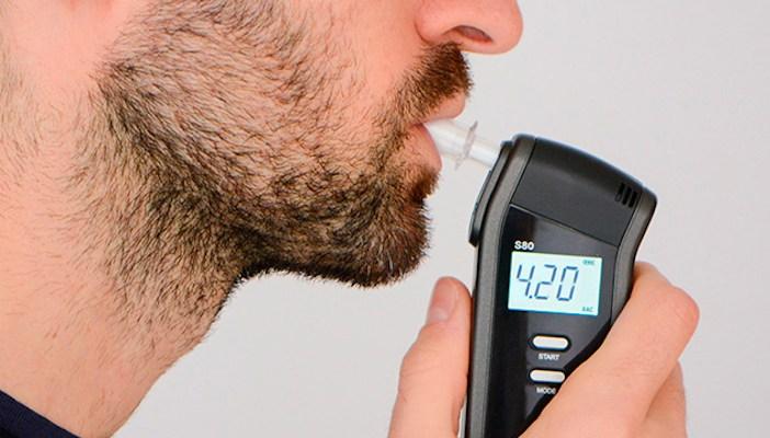 Marijuana Breathalyzer Consider The COonsumer
