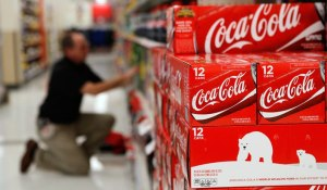 The Seattle soda tax brings in $10 million in first six months of The Sweetened Beverage Tax Consider the consumer