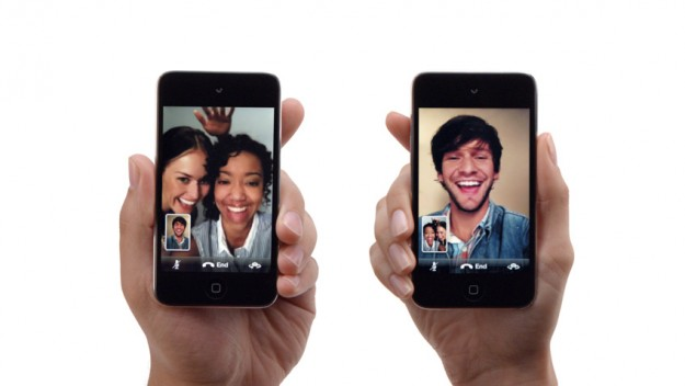 Apple broke FaceTime Intentionally consider the consumer