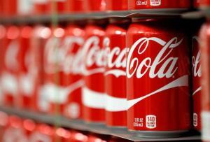 Coca-Cola Cannabis Partnership pot coke consider the consumer