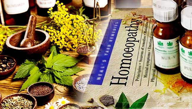 Guide To Natural Cures and Alternative Medicine consider the consumer