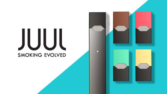 JUUL Lawsuit Filed JUUL Class Action Claims Deceptive Marketing consider the consumer