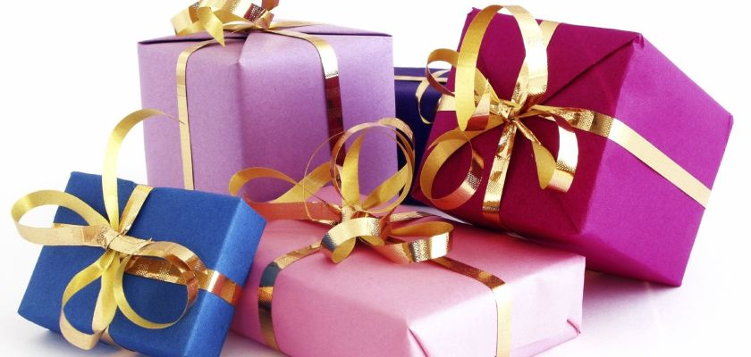 Best Gifts For Under $100 Consider The Consumer