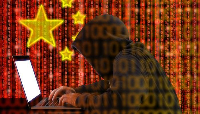 China Is Snooping In On Servers Used By Major Companies consider the consumer