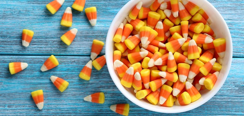 Healthy Halloween consider the consumer