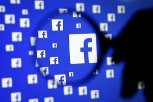 the most Recent Facebook Data Breach consider the consumer