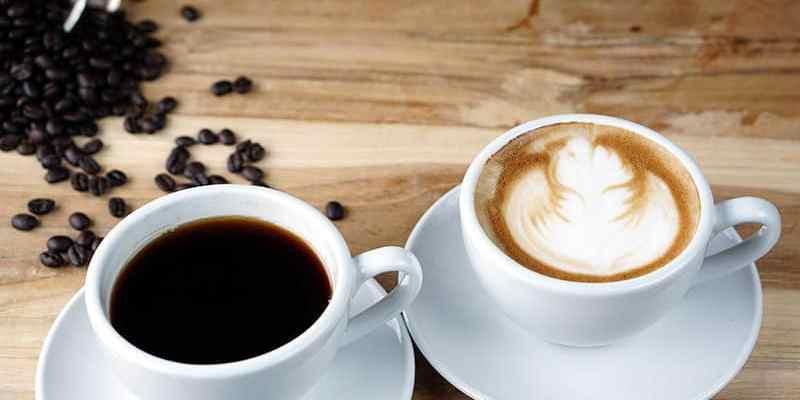 Coffee vs. espresso consider the consumer