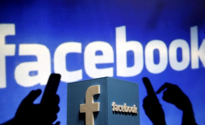 Facebook is Leaking Your Likes and Interests Facebook Vulnerability consider the consumer