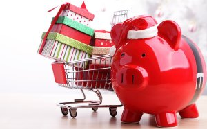 Holiday Budget Consider The Consumer