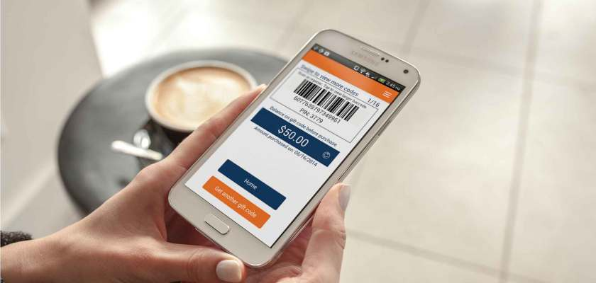 e-gift cards security egifter consider the consumer