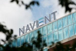 Navient Loan Fraud Navient Lawsuit Navient Payment Options Navient Loans Consider The Consumer