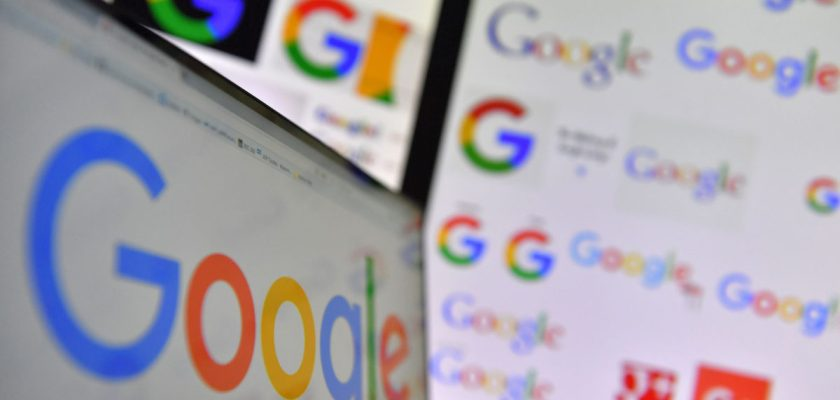 Second Google+ Data Breach Consider The Consumer