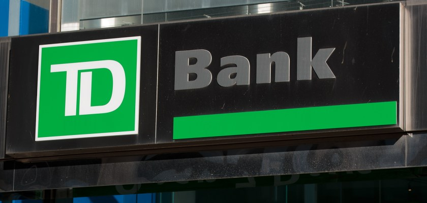 TD Bank Fee Lawsuit Consider The Consumer