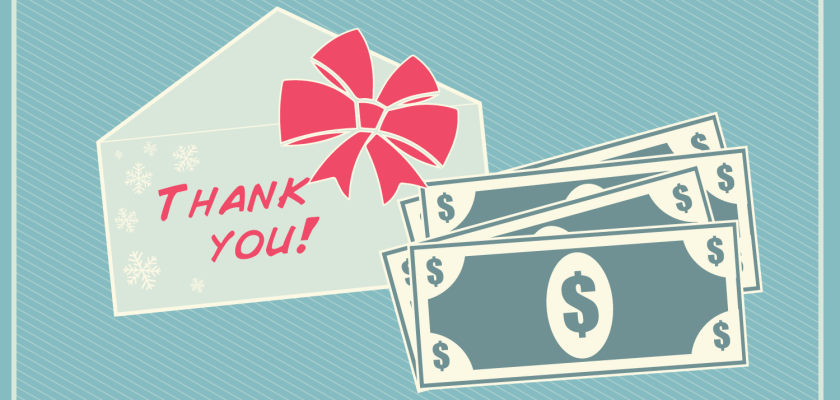 holiday Tipping around the holidays during the holiday season consider the consumer