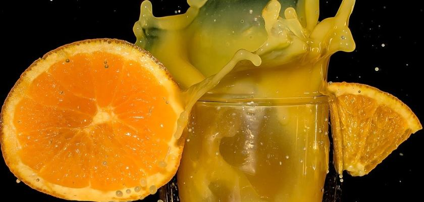 Arsenic and Lead Found In Fruit Juice Consider The Consumer-min