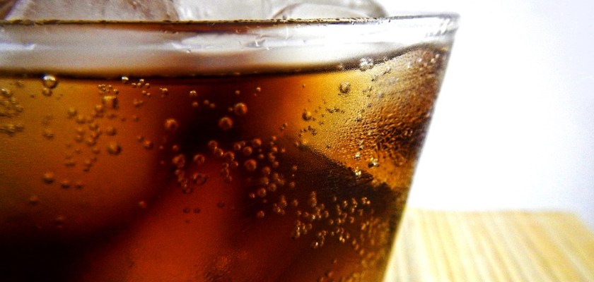 A&W Class Action Lawsuit Consider The Consumer