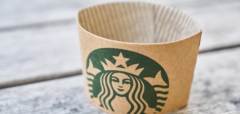 Starbucks Rewards Program Changes Consider The Consumer