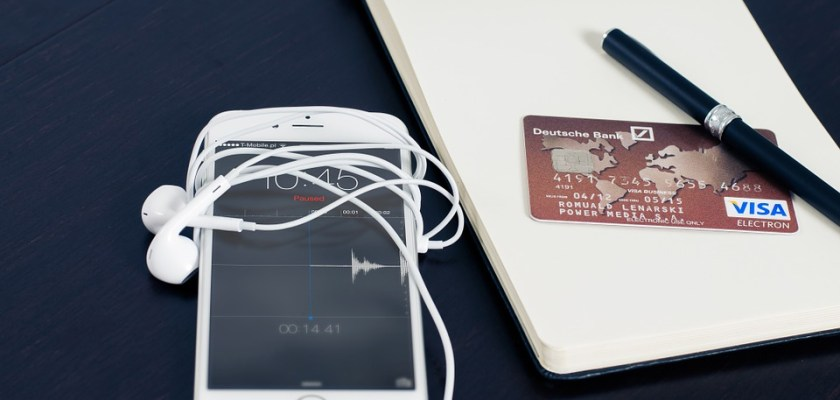 Apple Credit Card Consider The Consumer