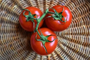 San Marzano Tomatoes Cento Class Action Lawsuit Consider The Consumer