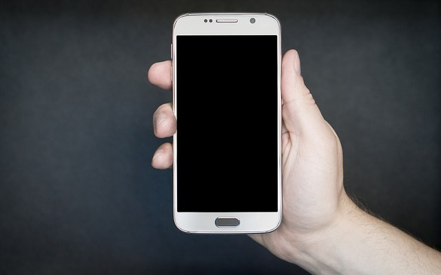 Is your smartphone spying on you? Consider the consumer