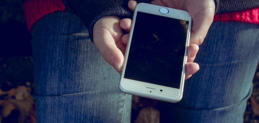 Apple Repair Program Consider The Consumer