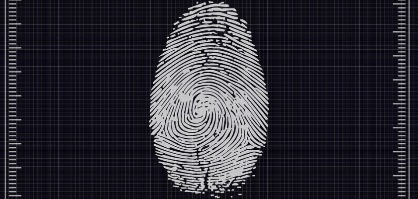 Biometric Class Action Lawsuit Consider The Consumer Privacy Biometrics Lawsuit
