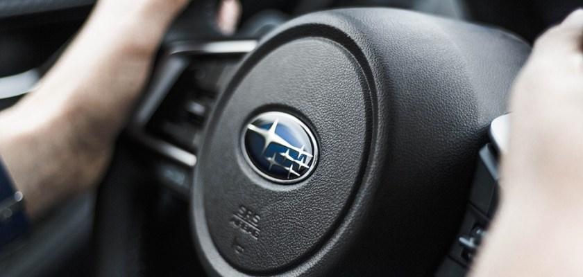 Subaru Engine Malfunction Class Action Lawsuit Investigation Abnormal Engine Noises Impreza Crosstrek BRZ Consider The Consumer