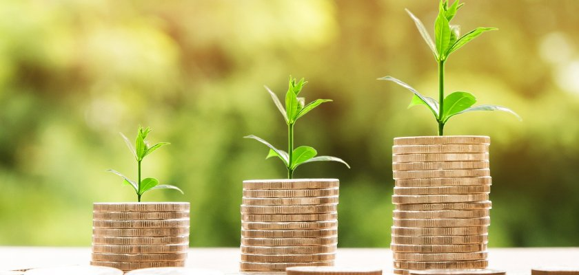 COVID-19 Financial Assistance Programs; Your Full List, Here
