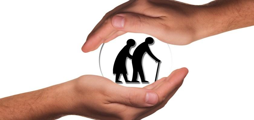 Coronavirus Nursing Home Lawsuit COVID-19 Nursing Home Lawsuit Consider The Consumer