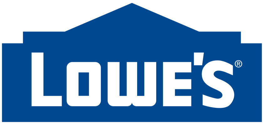 Issues With Your Lowe's Warranty Problem Lowe's Warranty Issues Consider The Consumer