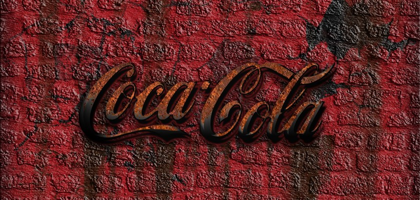 Vanilla Coke Class Action Lawsuit Vanilla Coke Lawsuit Coca-Cola Class Action Consider The Consumer