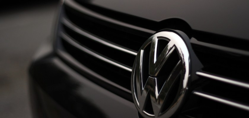 Volkswagen Stalling Class Action Lawsuit Consider The Consumer