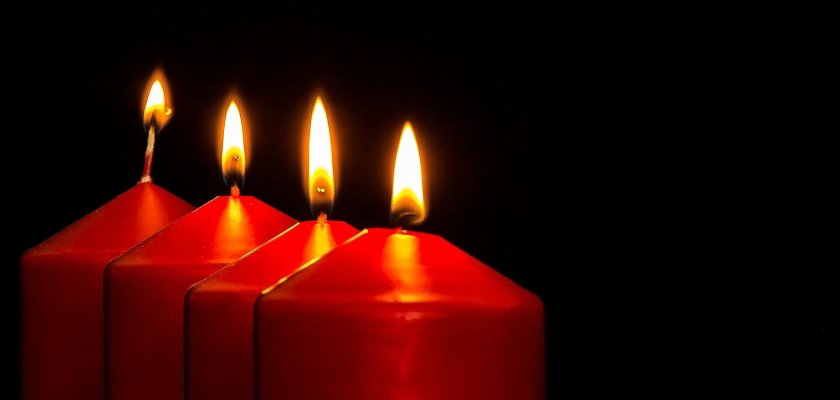Walmart Exploding Candle Class Action Lawsuit Consider The Consumer