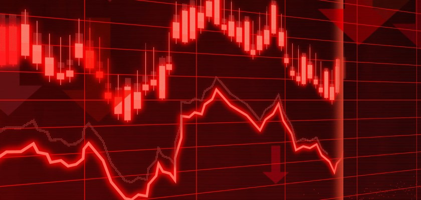 Covid Stock Market Class Action Lawsuit Investigation Makes Waves Consider The Consumer