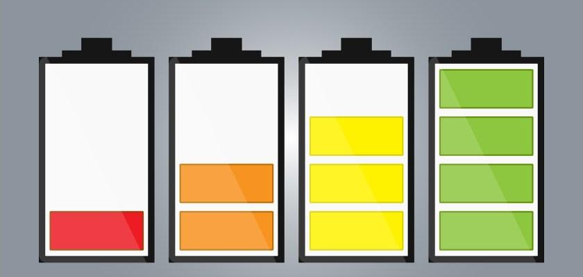Amazon Class Action Lawsuit Amazon Lithium-Ion Class Action Lawsuit Consider The Consumer