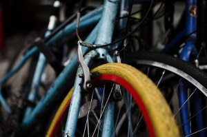 Cannondale Treadwell Front Rack Recall Consider The Consumer