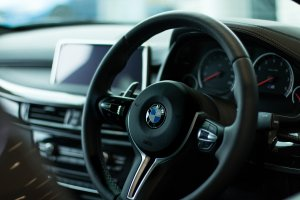 BMW Recall Consider The Consumer
