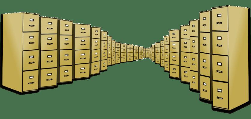 Razer Data Breach Consider The Consumer