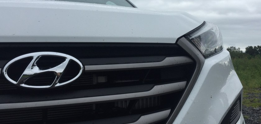 Hyundai-Kia Recall Consider The Consumer