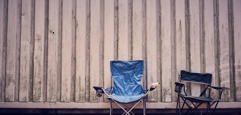 Caravan Global Chair Recall Consider The Consumer