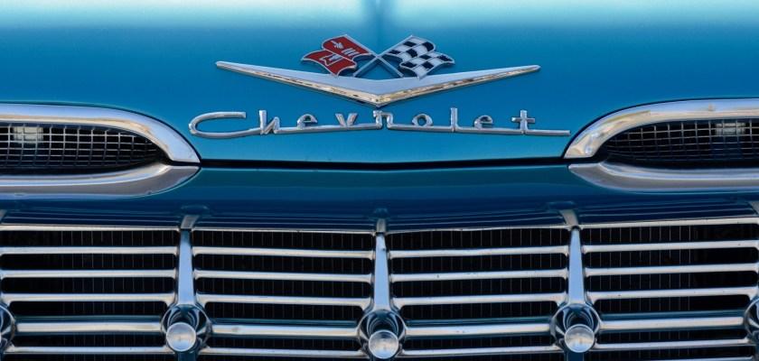 General Motors Class Action Lawsuit GM Lawsuit Consider The Consumer