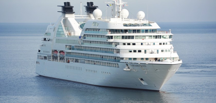 Carnival Cruise Data Breach Class Action Lawsuit Investigation Consider The Consumer
