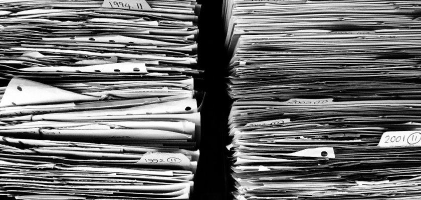 Equifax Data Breach Class Action Settlement Equifax Data Breach Settlement Consider The Consumer
