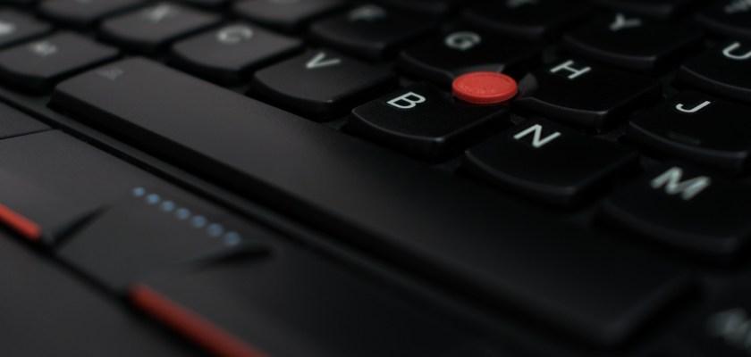 Lenovo Class Action Lawsuit Lenovo Lawsuit Consider The Consumer