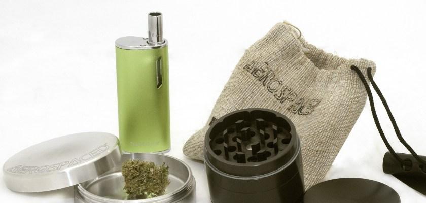 Marijuana Dispensary Class Action Lawsuit Marijuana Dispensary TCPA Class Action Lawsuit Consider The Consumer