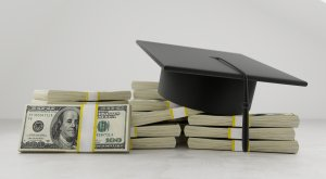 Google's Student Loan Debt Program Consider The Consumer