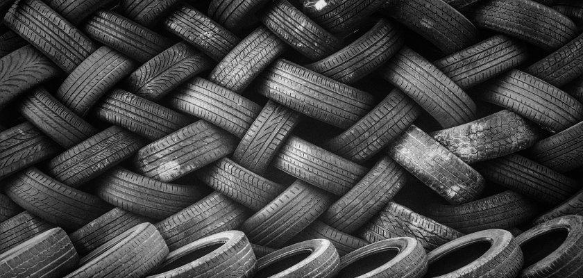 Cooper Tire Recall Consider The Consumer