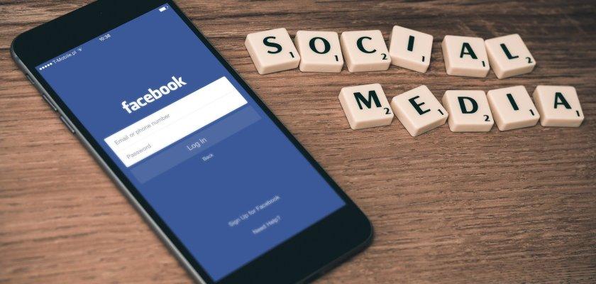 Facebook Antitrust Lawsuit Consider The Consumer