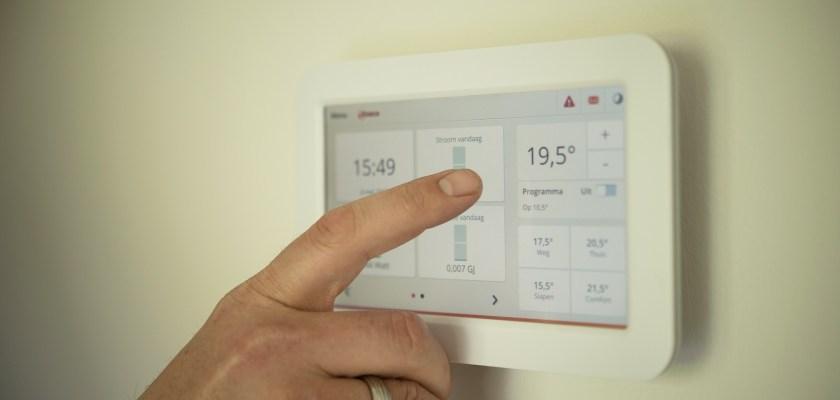 Firefly Integrations Multiplex G9 Unit Recall Consider The Consumer